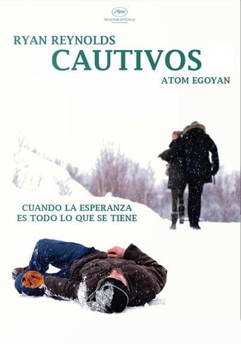 Cautivos (The Captive)