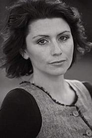 Chloe Williams