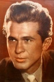 Dragomir Felba