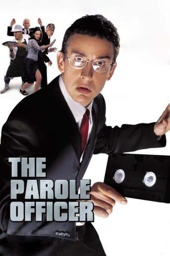 El agente de la condicional