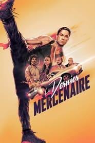 El último mercenario