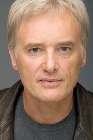 Frank Schorpion