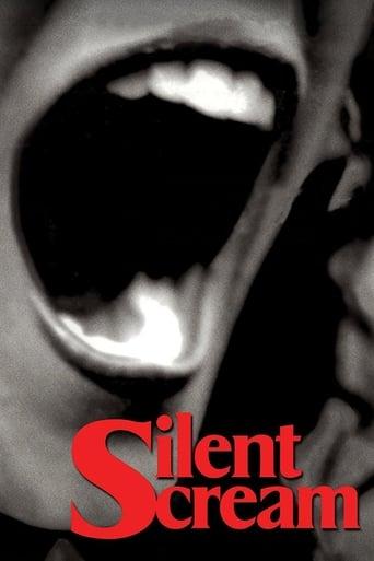 Grito silencioso