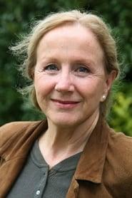 Hélène Vincent