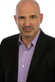 Jason Weinberg