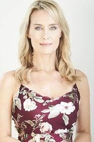 Jeanette Roxborough