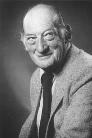John Barrett