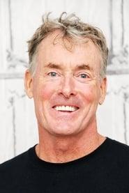 John C. McGinley