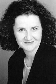 Josette Ménard
