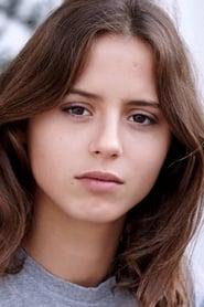 Juliette Chappey