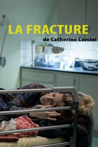 La Fracture