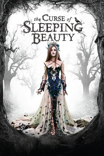 La leyenda de la bella durmiente