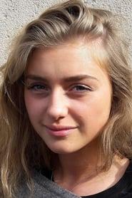 Laura Genovino