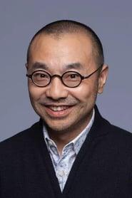 Liu Yiwei