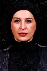 Maede Tahmasbi