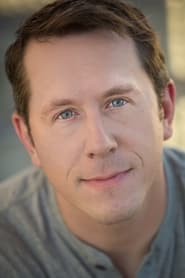Matthew Page