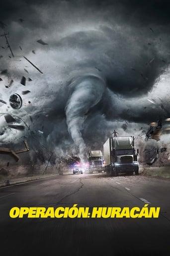Operación: Huracán