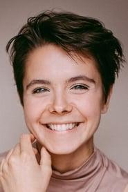 Paloma Kwiatkowski