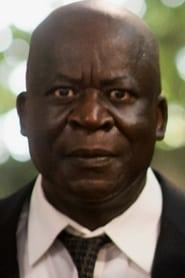 Pascal N'Zonzi