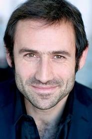Pierre Samuel