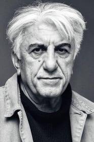 Reza Kianian