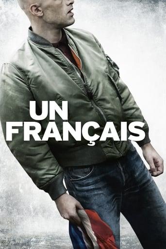 Sangre francesa