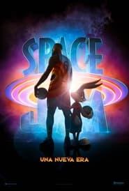 Space Jam: Nuevas leyendas