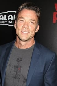 Terry Notary