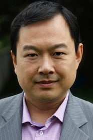 Xiaoxing Cheng