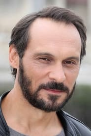 Yannick Choirat